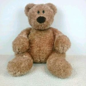 Gund Heads & Tales Big Belly Bear